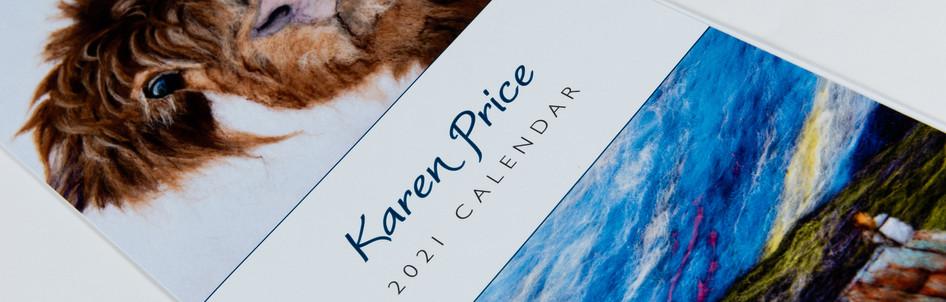 K Price Art Jan 2020-29.jpg