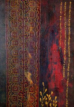 Runes of Lost City