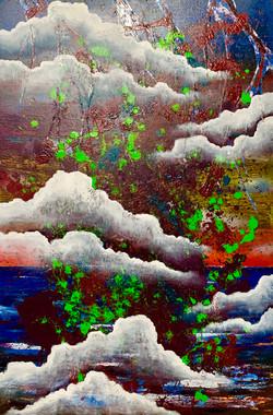 """""""Clouds 2"""""""