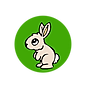 Cercle lapin.png