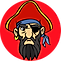 Cercle Pirate.png