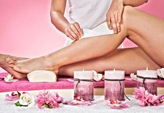 Votre institut de beauté sans complex St Pryvé St Mesmin orleans 45 loiret épilations cire sourcils lévre mailot aisselles jambes dos ventre épaule