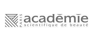 LOGO-academie-scientifique-de-beaute.jpg