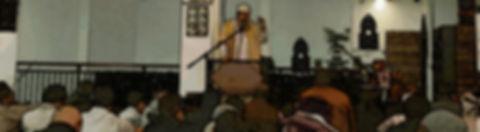 ABU NASER EID AL ADHA 2018.jpg