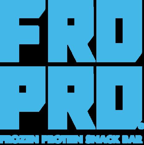 Logo Rebrand