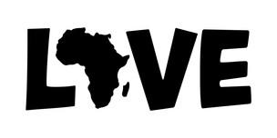 Love-Africa2.jpg