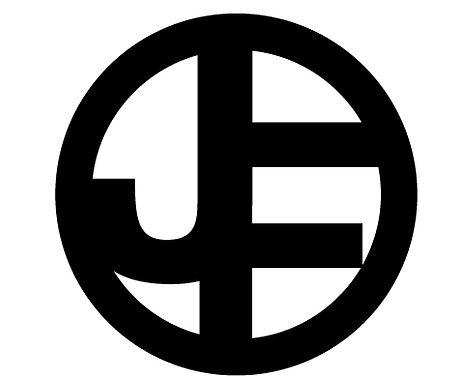 JF_Logo.jpg
