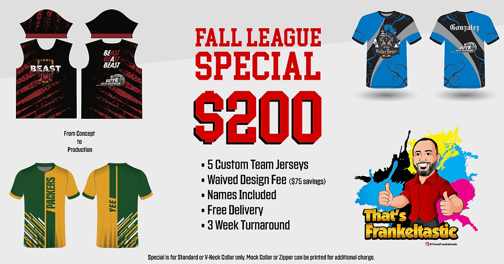 Fall-League-Special.jpg