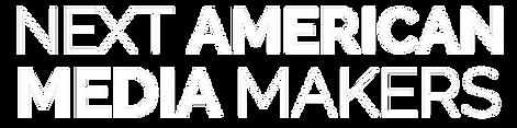 namm_logo_text_white.png