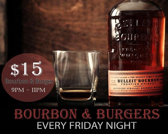 Bourbon Fridays 1.jpg