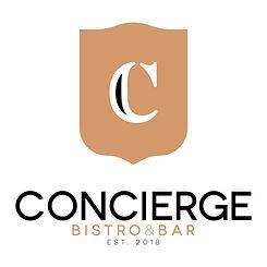 Concierge-Color.jpg