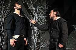 18_04_15_Macbeth tu che sarai re_0609-Modifica