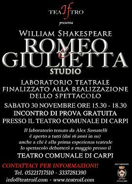 Romeo e Giulietta - A4 Fronte.jpg