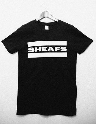 SHEAFS T-Shirt