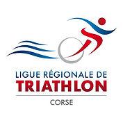 Logo_LigueCorse.jpg