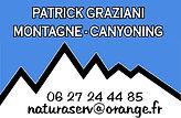 P.Graziani.jpg