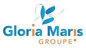 logo-couleur-GLORIA MARIS GROUPE.jpg