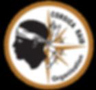 Logo Corsica Raid Organisation.png