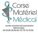 corsematerielmedical.png