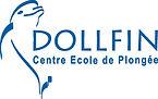 Dollfin293 2005.jpg