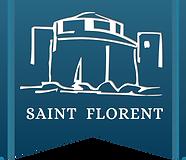 logo-mairie-st-flo.png