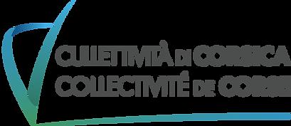 Logo CdC Quadri .png