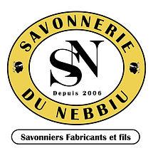 Logo Savonnerie du Nebbiu 2021 fond blanc 1mx1m.jpg