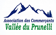 Asso_Commercants_Vallée_du_Prunelli.png