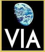 VIA logo.jpg