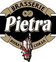 LOGO BRASSERIE PIETRA.jpg