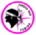 logo CRF Rond.png