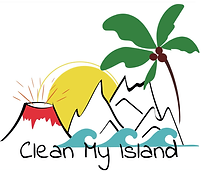 cleanmyisland.png