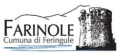 farinole.png