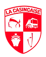 la_casincaise.png