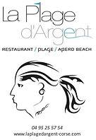 logo_plage_argent.jpg