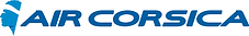 Air_corsica_logo.png