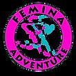 FEMINA ADVENTURE2.png