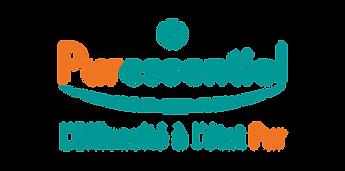 LogoPuressentiel+baseline2018_rvb FR.png
