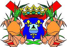 logo mairie de Morne à l'Eau 2.jpg