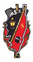logo vecto u5 jpeg 1.jpg