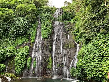 banyumala-twin-waterfalls.jpg