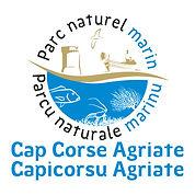 CapCORSE-Bilingue-RVB-HD.jpg