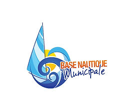 Base nautique .JPG