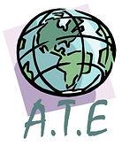 A.T.E.jpg