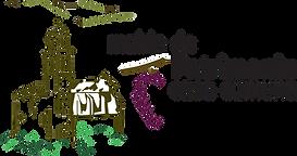 LogoPatrimonio.png