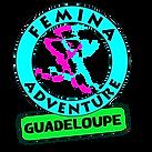 FEMINA ADVENTURE GUADELOUPE-3.png