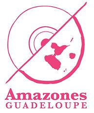 amazones 971.jpg