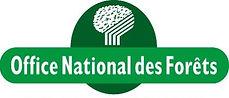 Logo ONF demain prend.jpg