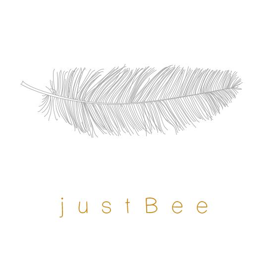 JustBee