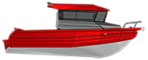 2250ucwt-small.png